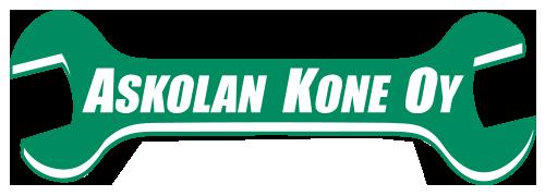 Askolan Kone Oy